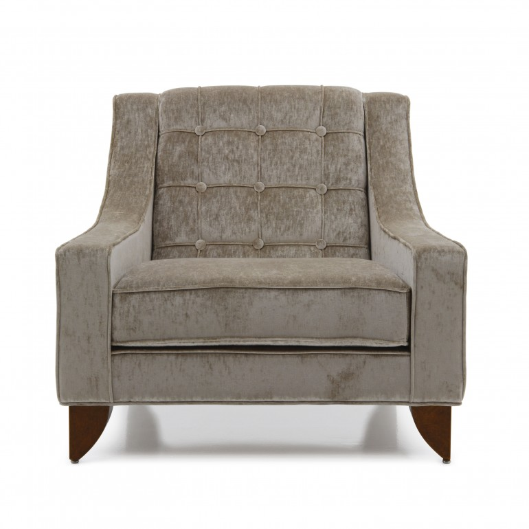 931 contemporary style wood armchair giunone3