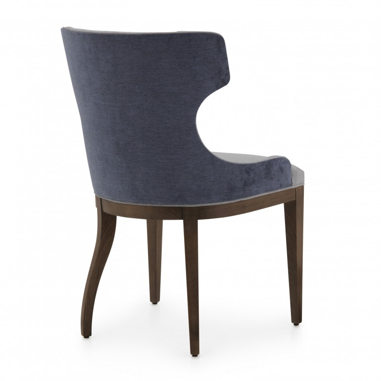 9335 modern style wood chair rachele3