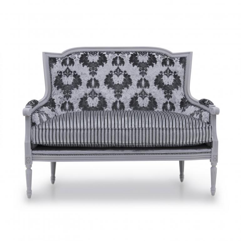 9399 classic style wood sofa victoria5