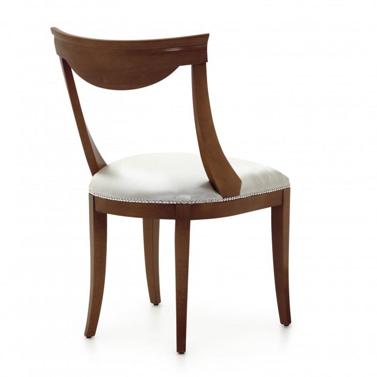 Chair Pascal - Sevensedie