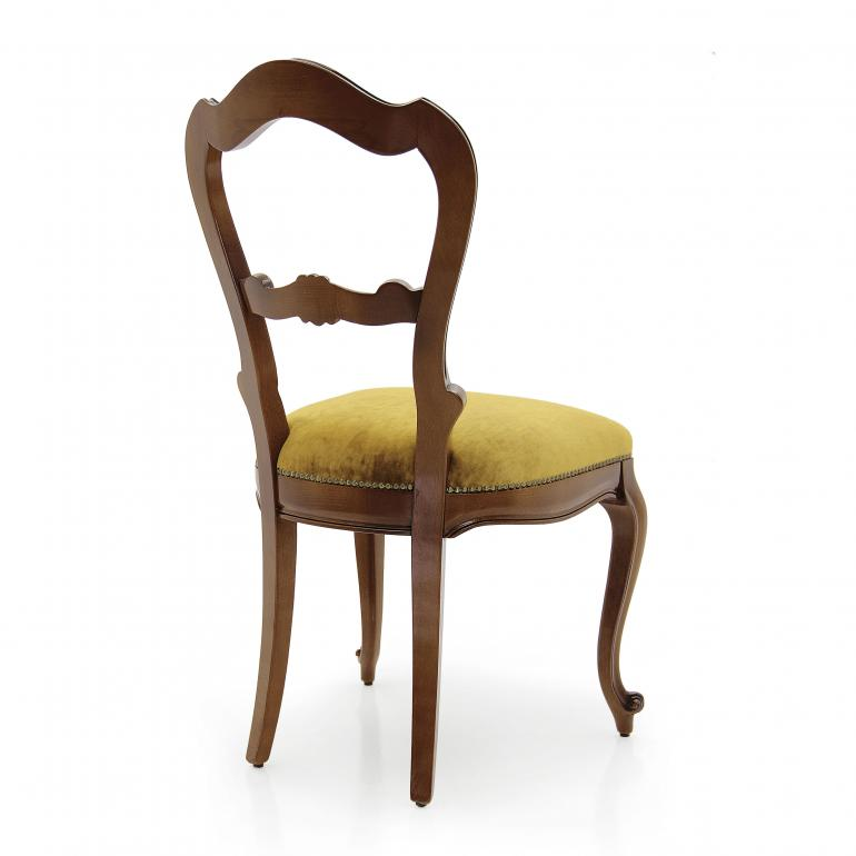 94 134 classic style wood chair dream2