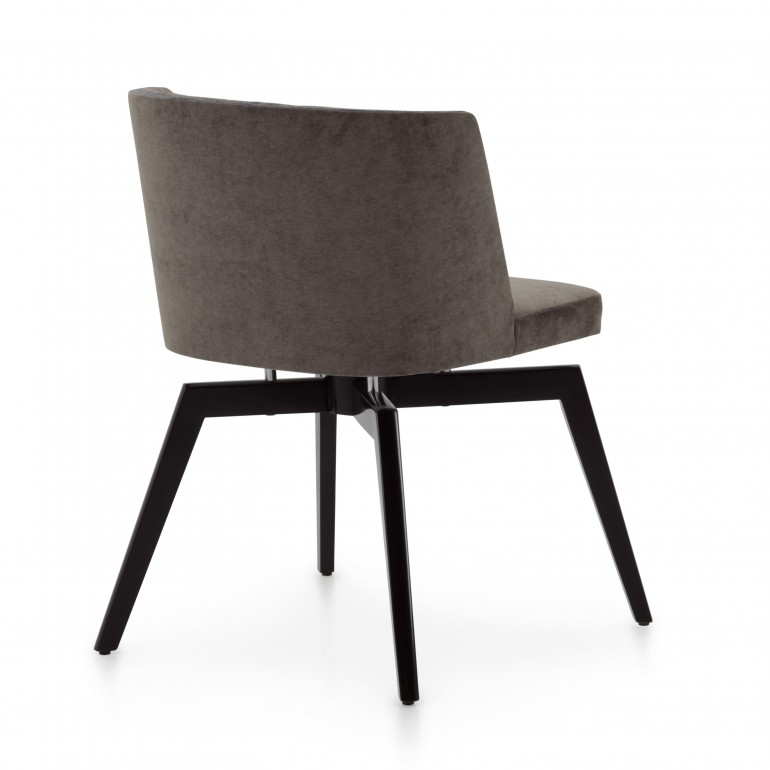 9408 modern style wood chair marta5