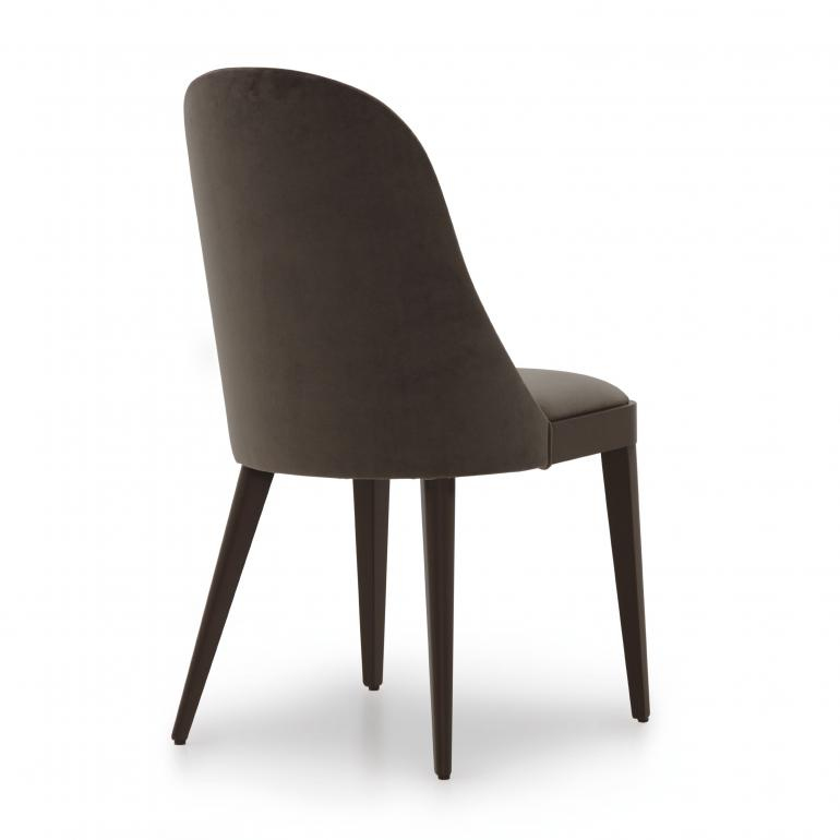 95 modern style wood chair svezia7