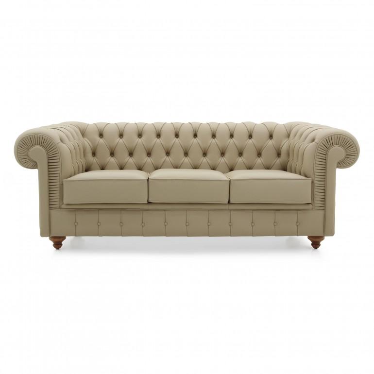 9576 classic style wood sofa tevere3