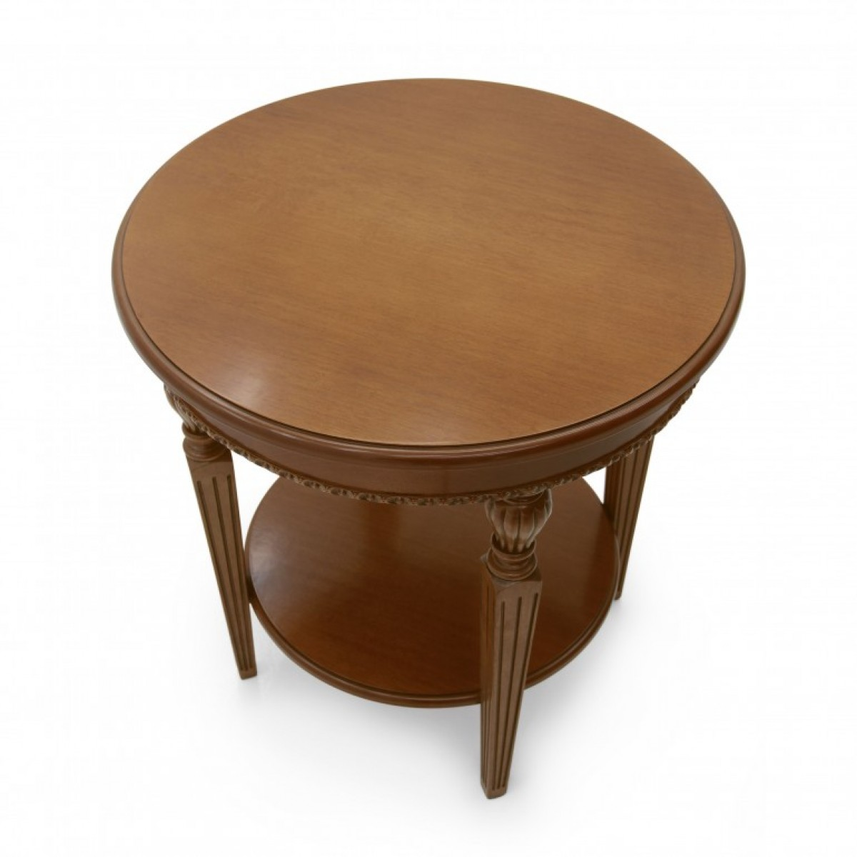 9585 classic style wood table sinone2 386
