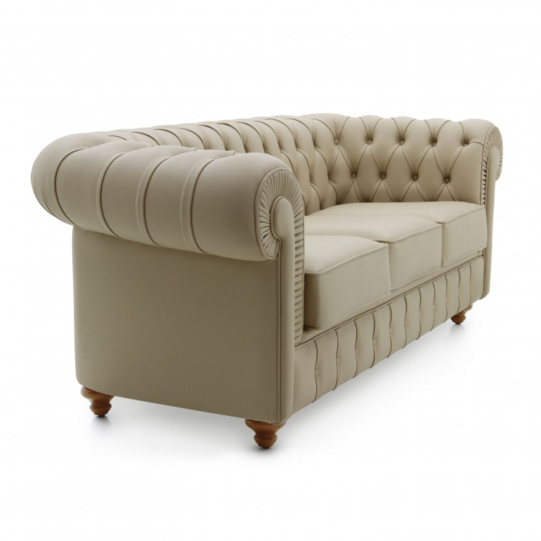 9595 classic style wood sofa tevere4