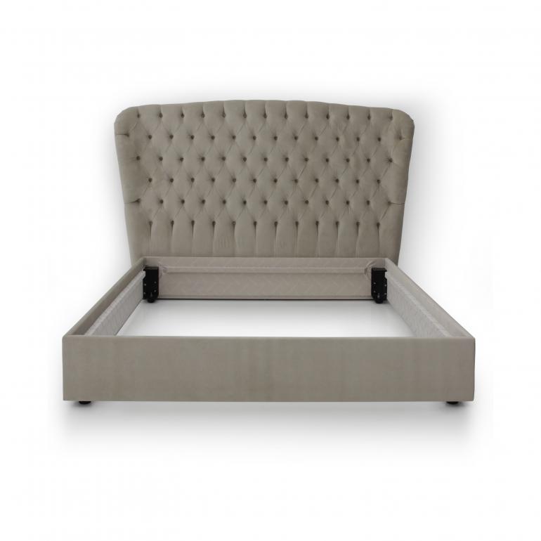 Bed Fold - Sevensedie