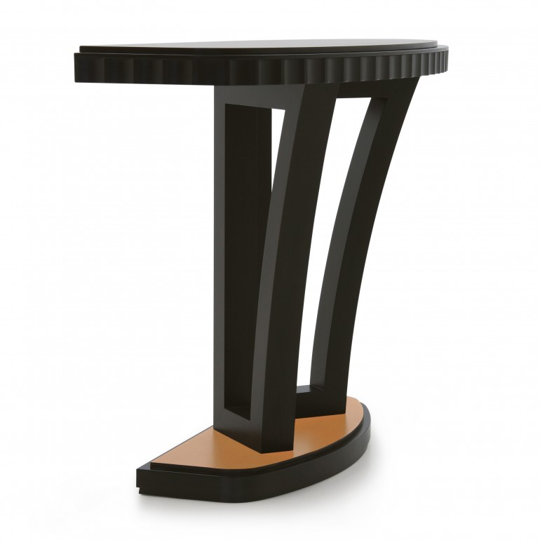 Console table Triti - Sevensedie