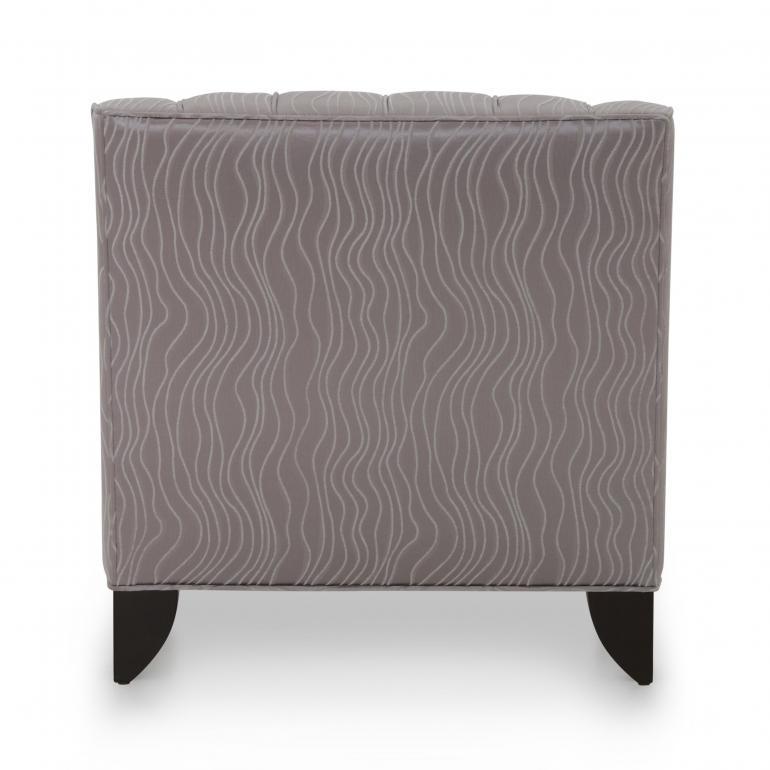 97 modern style wood armchair giunone4