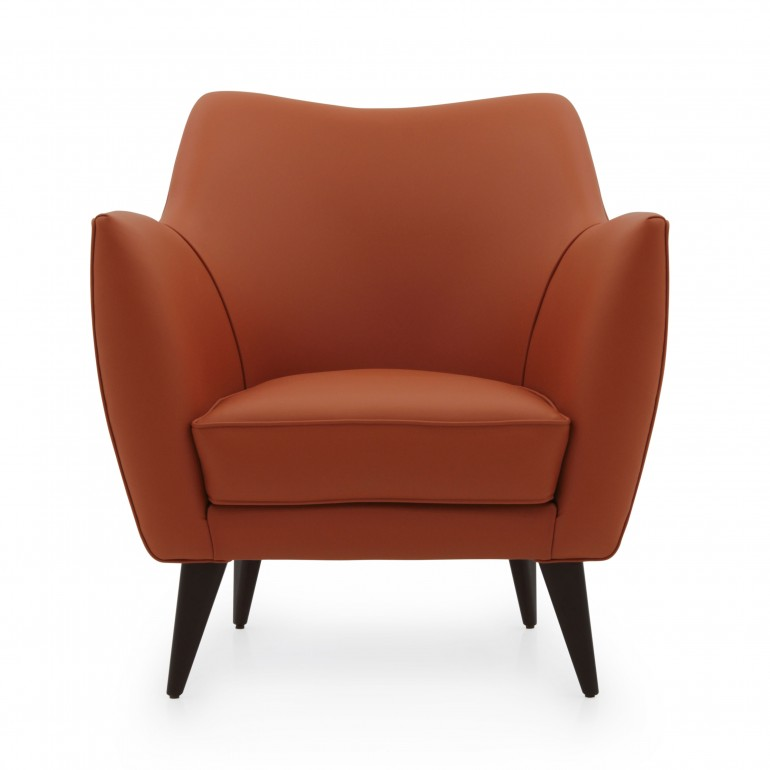 9720 modern style wood armchair split1