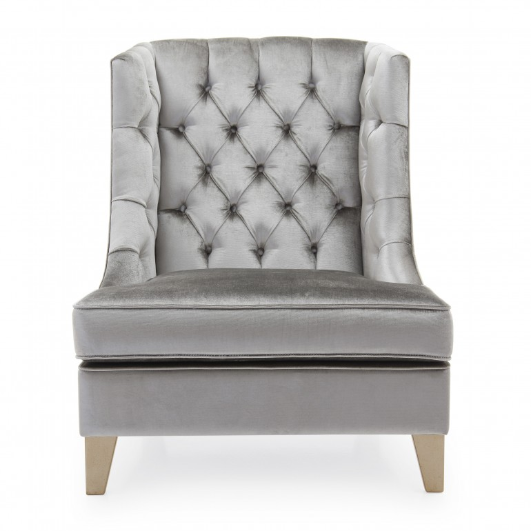 9730 modern style wood armchair fortuna3