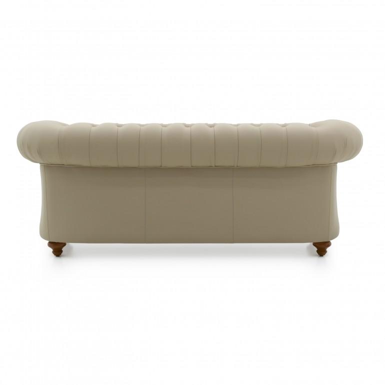 9755 classic style wood sofa tevere5