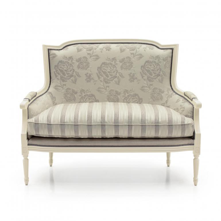 98 classic style wood sofa victoria