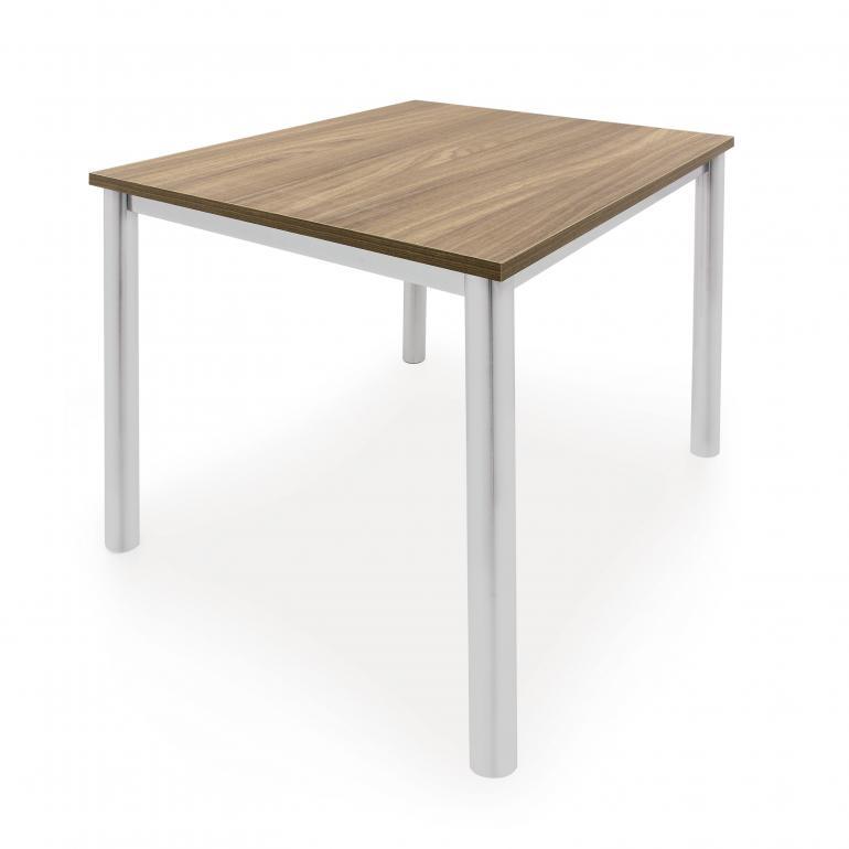 Table Custom020 - Sevensedie