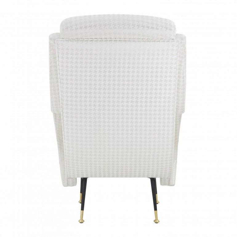 9846 modern style wood armchair erice6