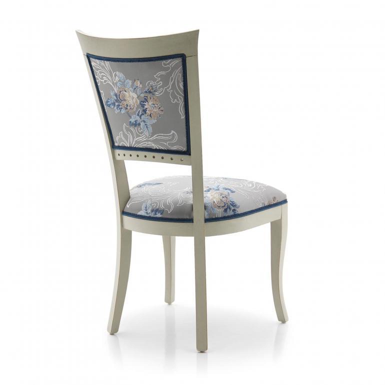9926 modern style wood chair modigliani5