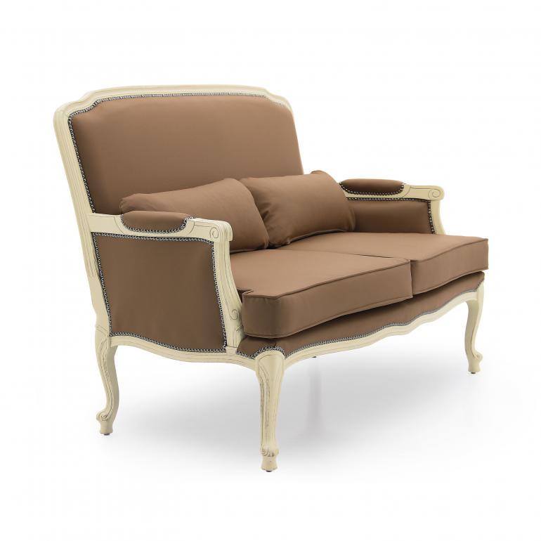9934 classic style wood sofa carmen3