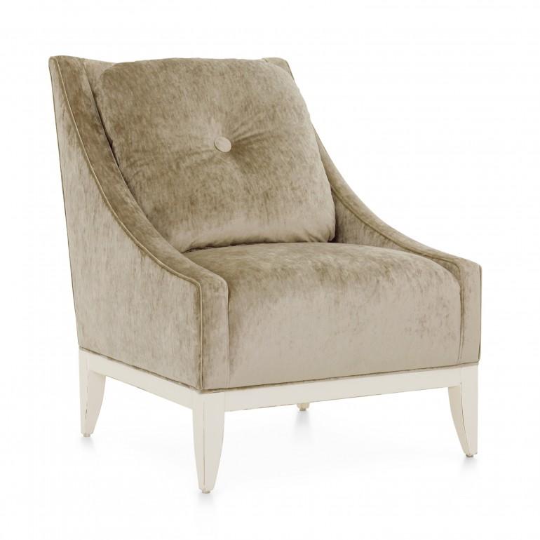 9954 contemporary style wood armchair dorotea3