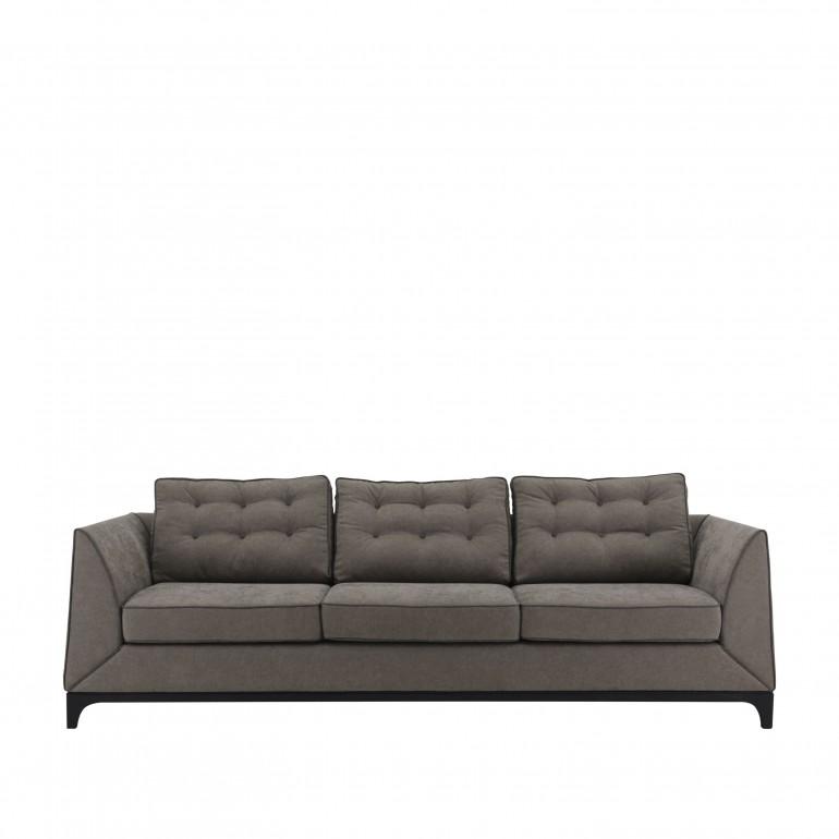 divano 5 posti contemporaneo