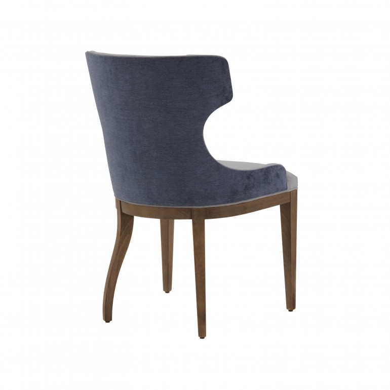 9988 modern style wood chair rachele3