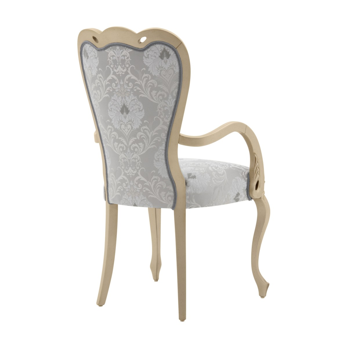 classic armchair angelo 1 6957