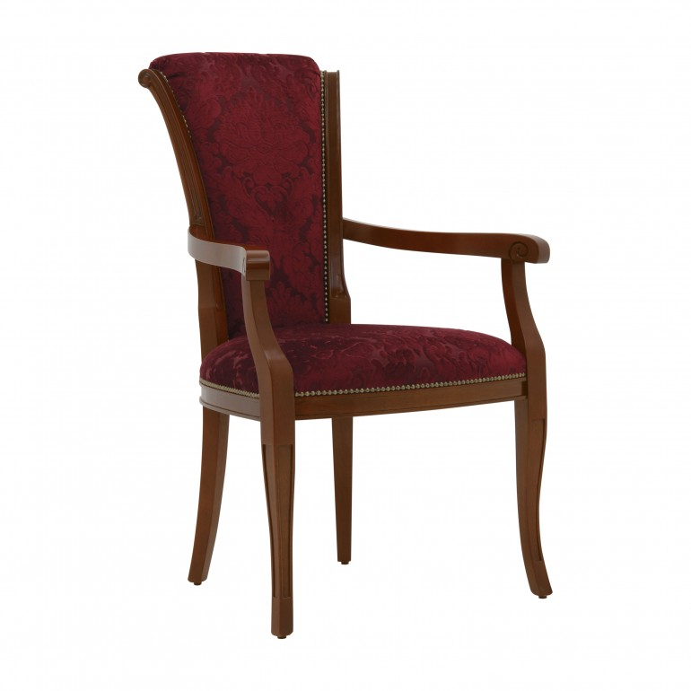 classic armchair brooklyn 3062