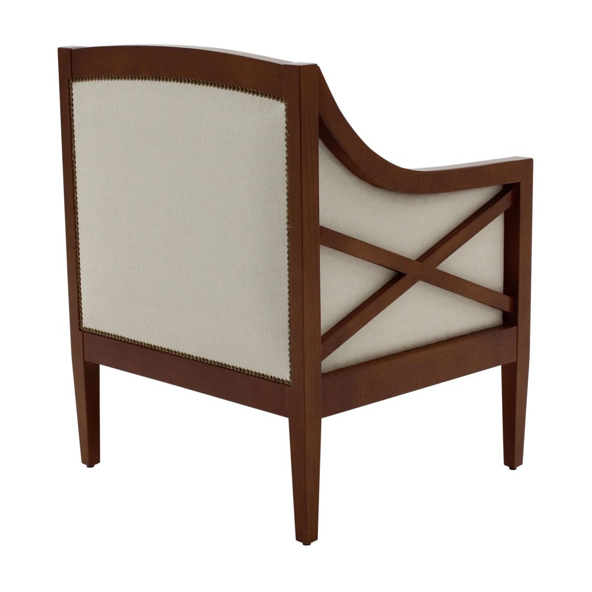 classic armchair cesare 1 9213