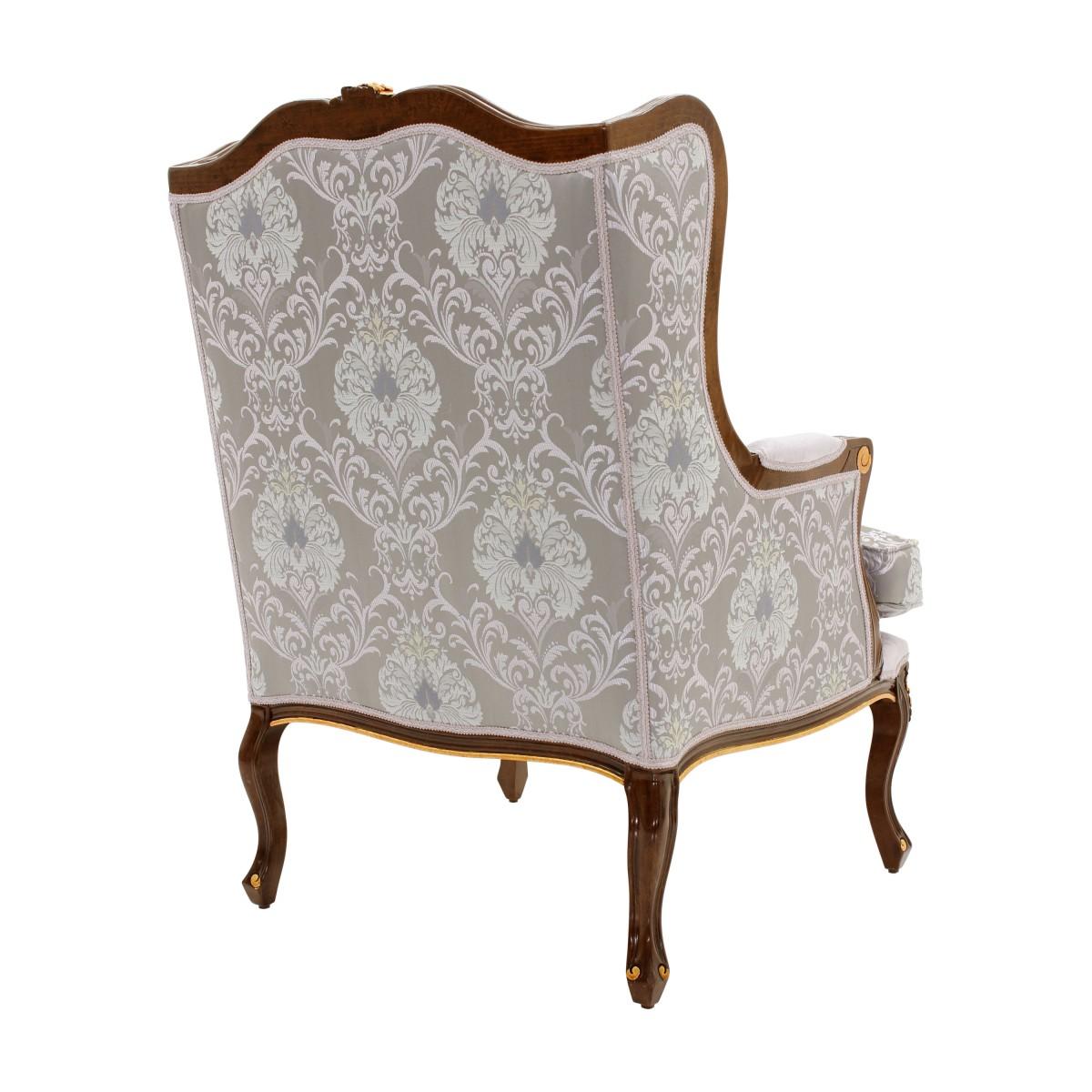 classic armchair enea 1 280