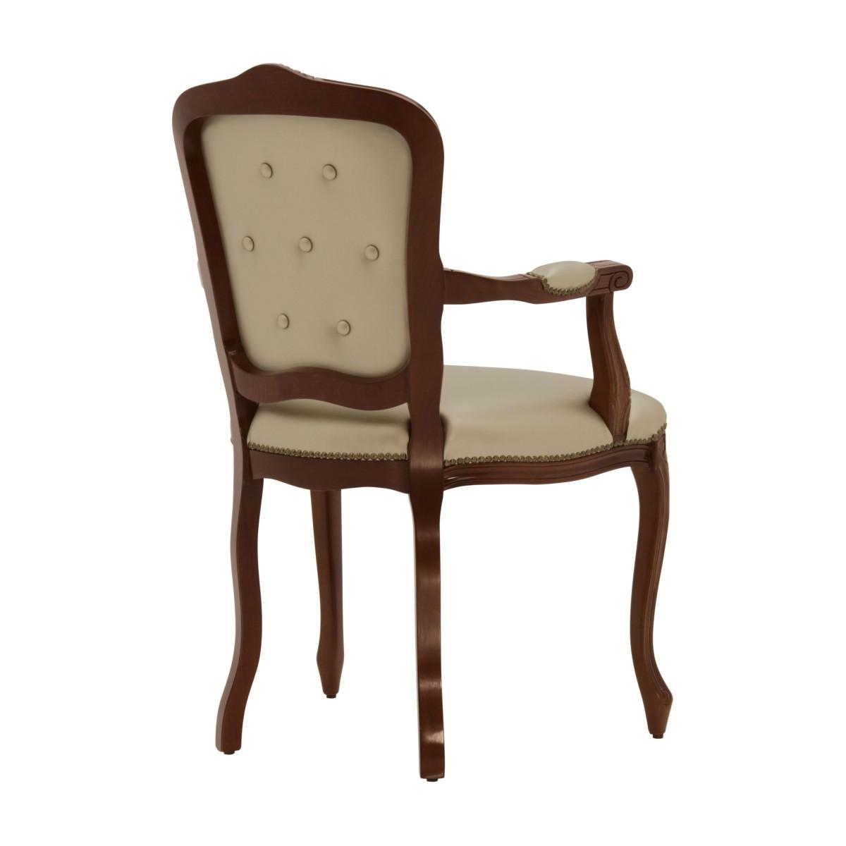 classic armchair fiorino 1 7255