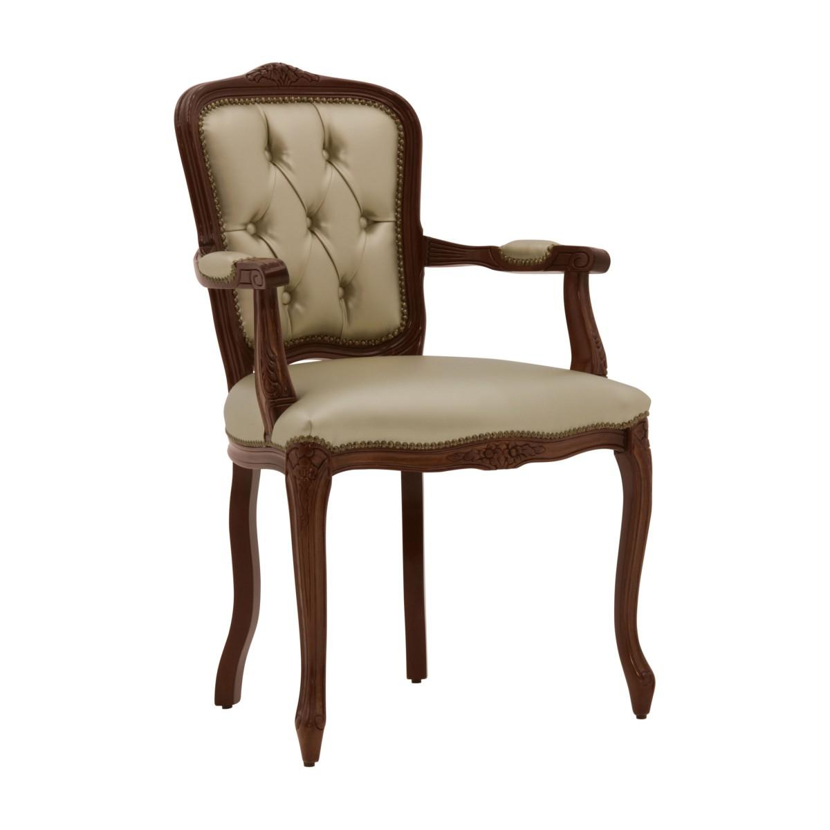 classic armchair fiorino 991