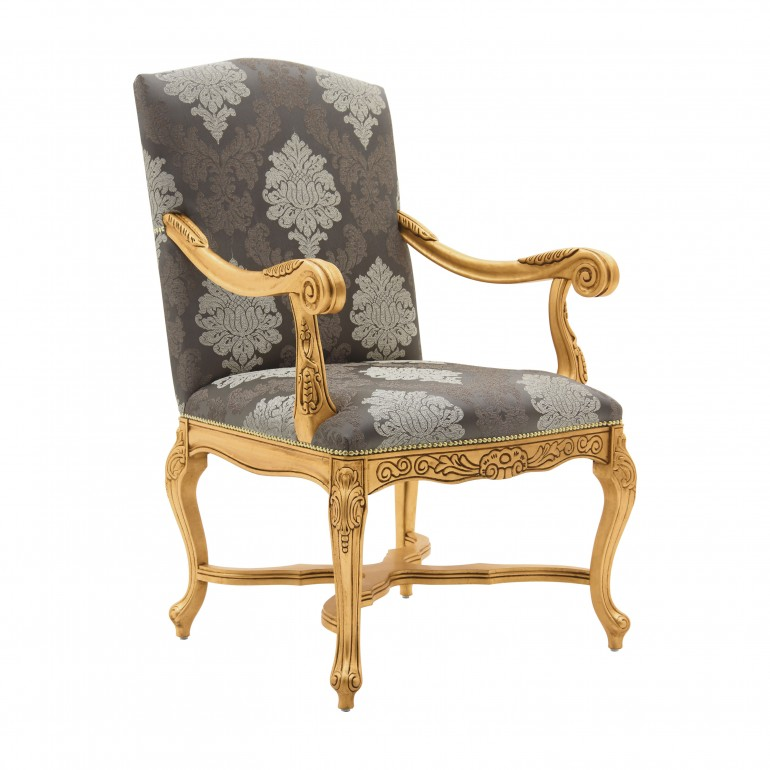 classic armchair imperiale 9926