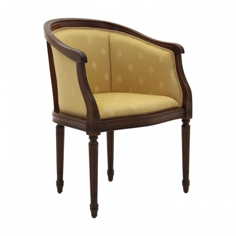 classic armchair luigi 1466