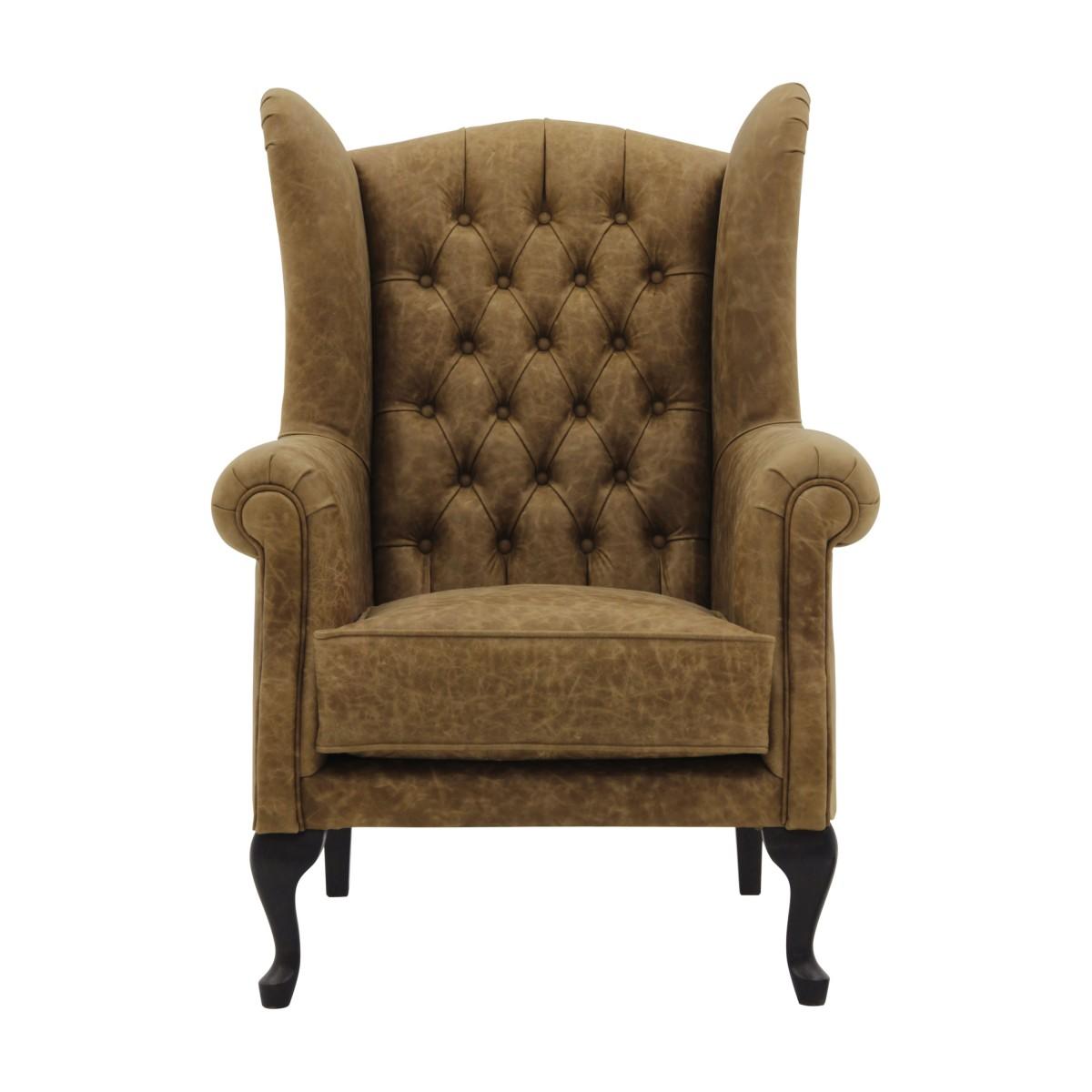 classic armchair old england 1 3881