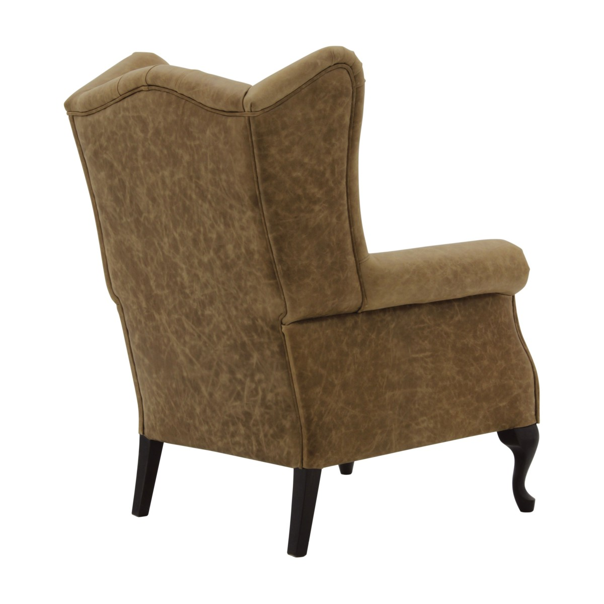 classic armchair old england 2 3870