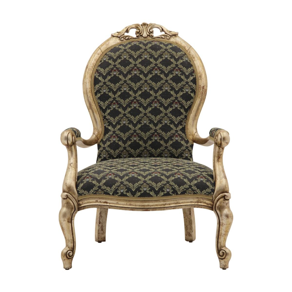 classic armchair pollia 1 1745