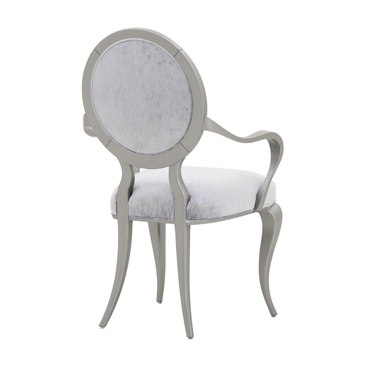 classic armchair seneca 1 1715