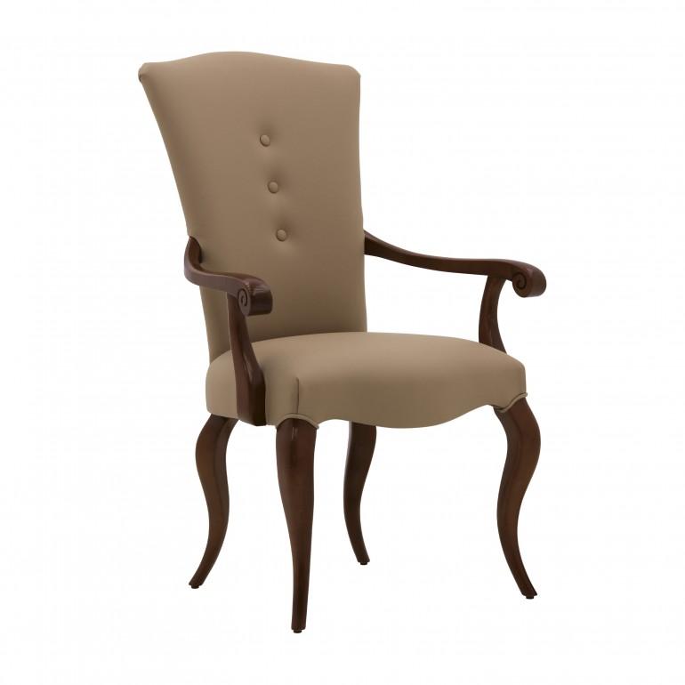 classic armchair tasinea 8969