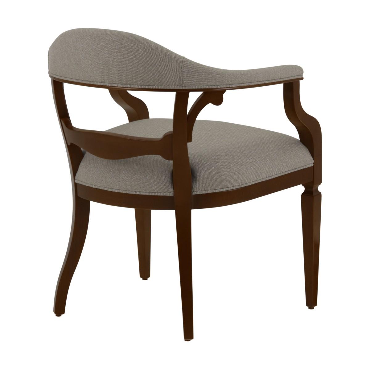 classic armchair taurus 1 6661
