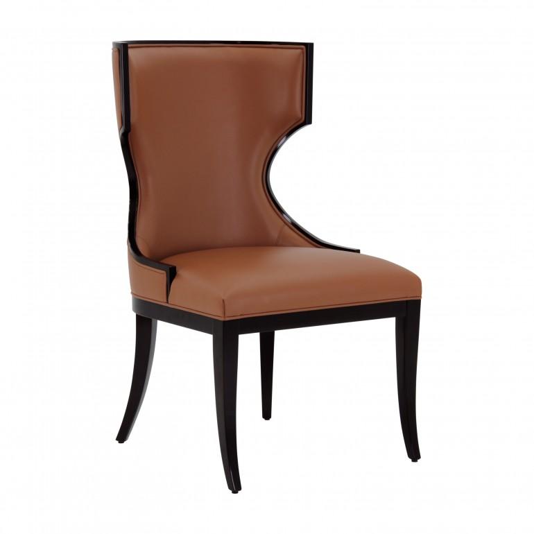 classic chair alice 6308
