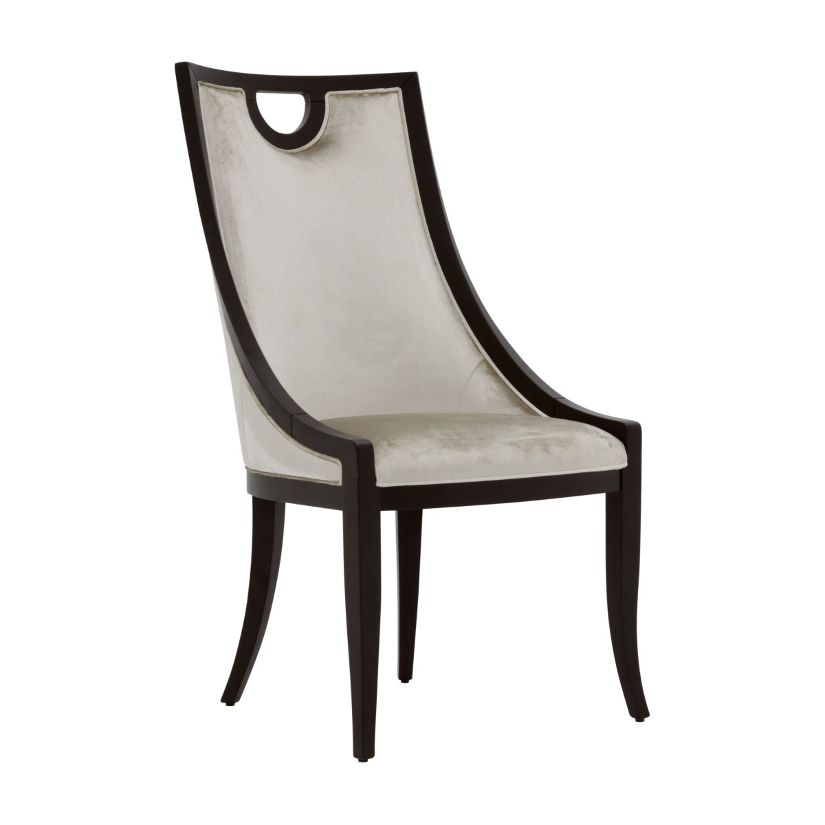 classic chair astra 1 9606