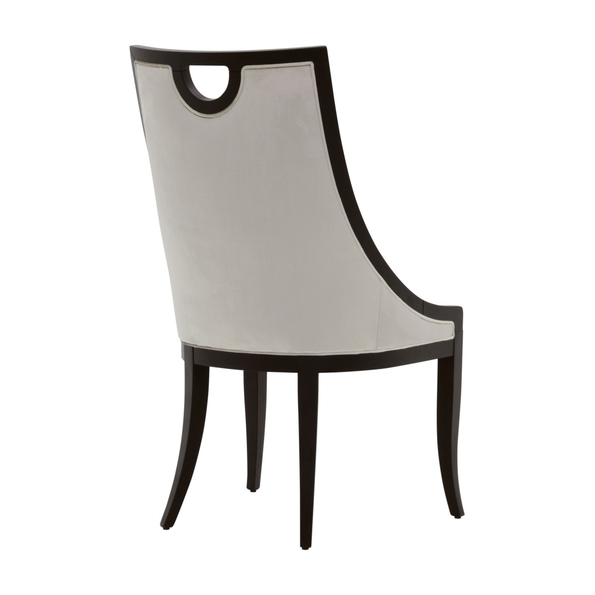 classic chair astra 2 8691