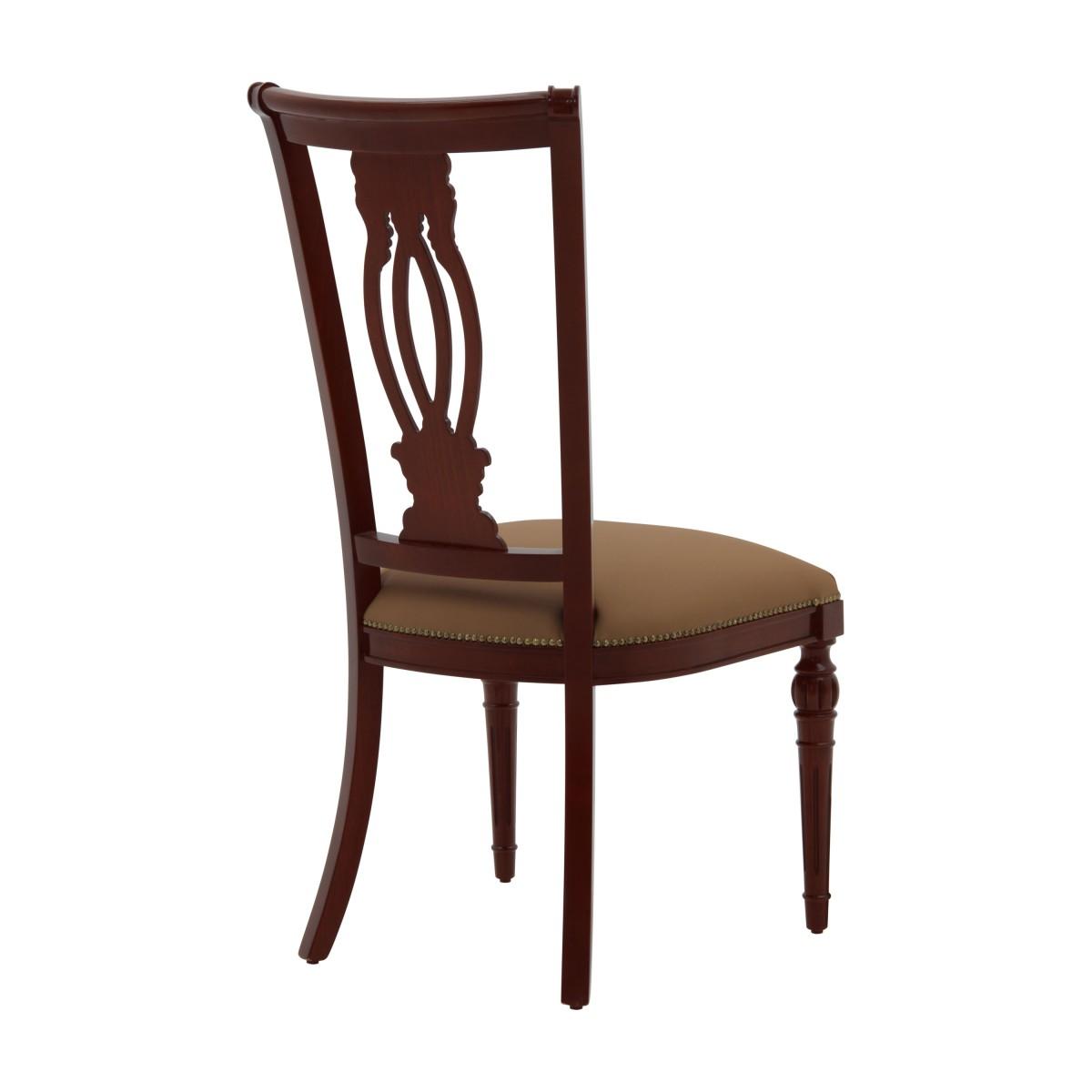 Chair Auge - Sevensedie