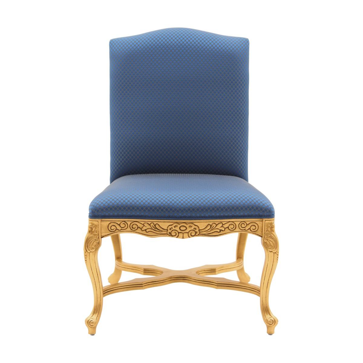 Chair Imperiale - Sevensedie