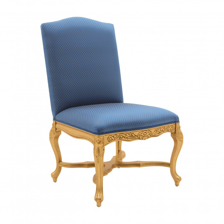 classic chair imperiale 146