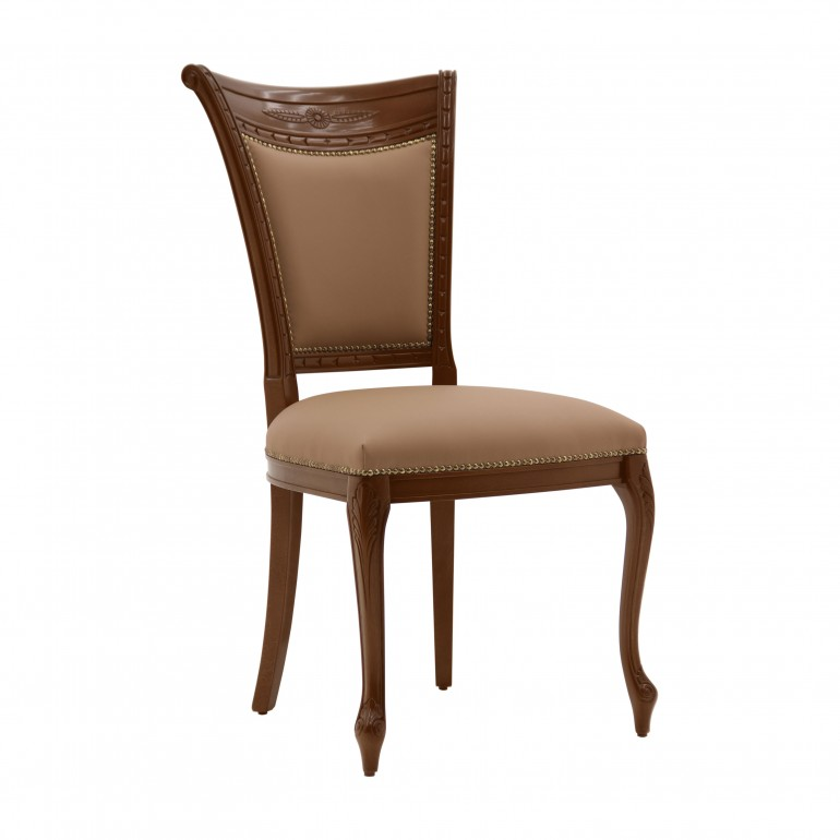 classic chair jersey 1204