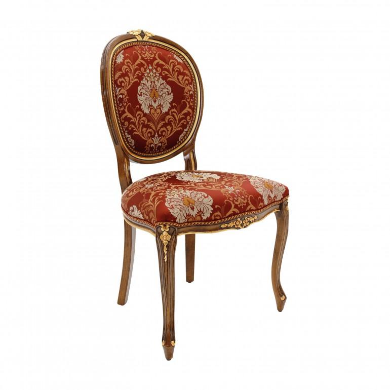 classic chair kiev 4403
