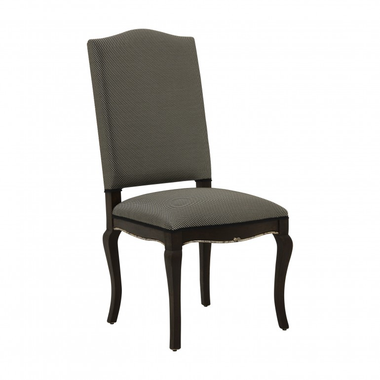 classic chair minister 8645