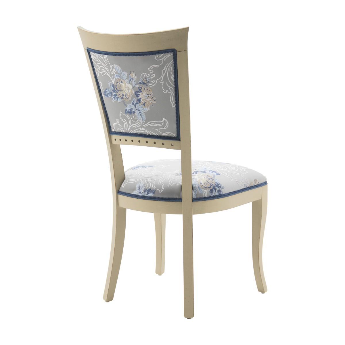 classic chair modigliani 1 6492