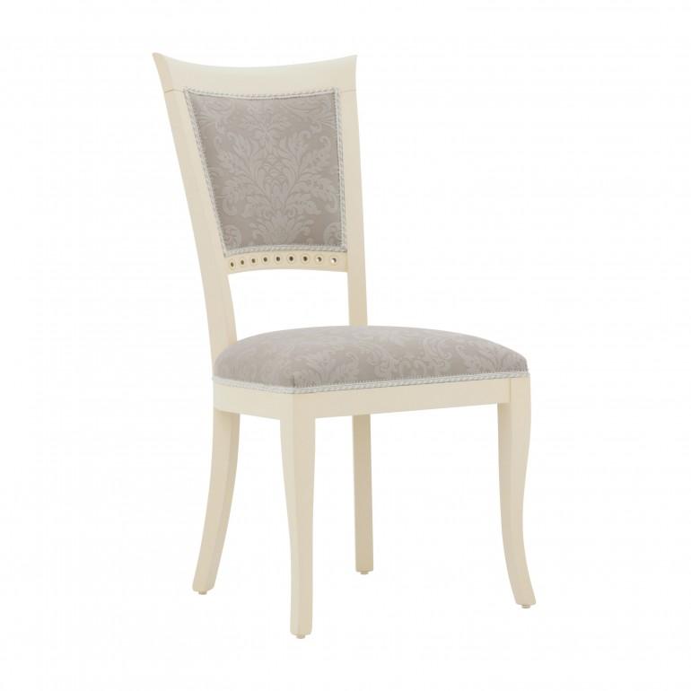 classic chair modigliani 8130