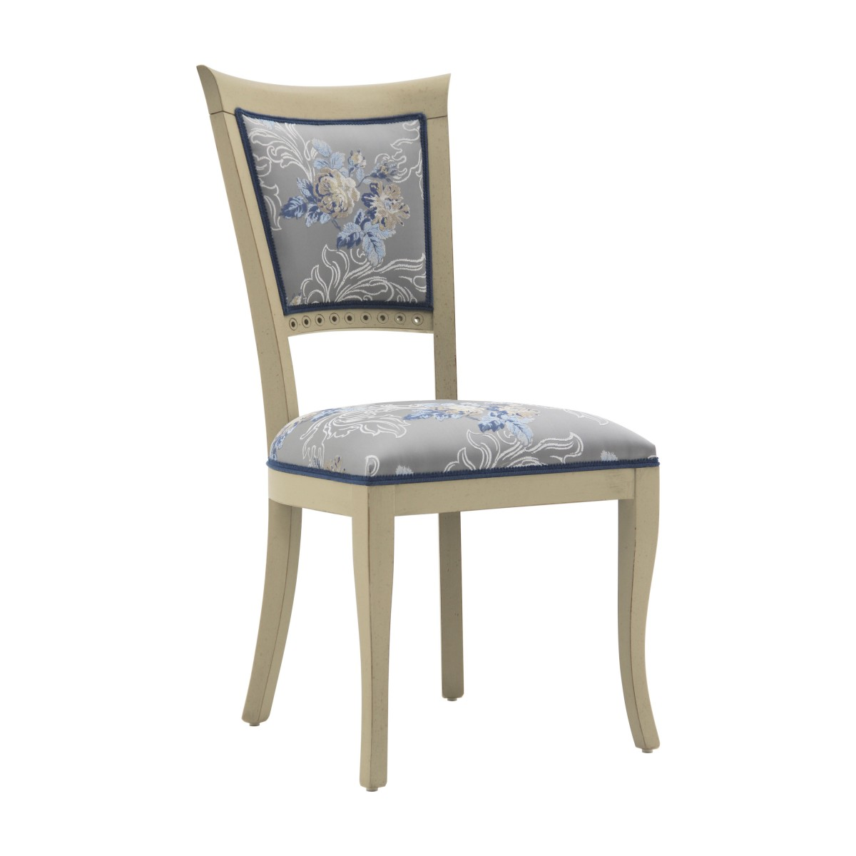 classic chair modigliani 9780